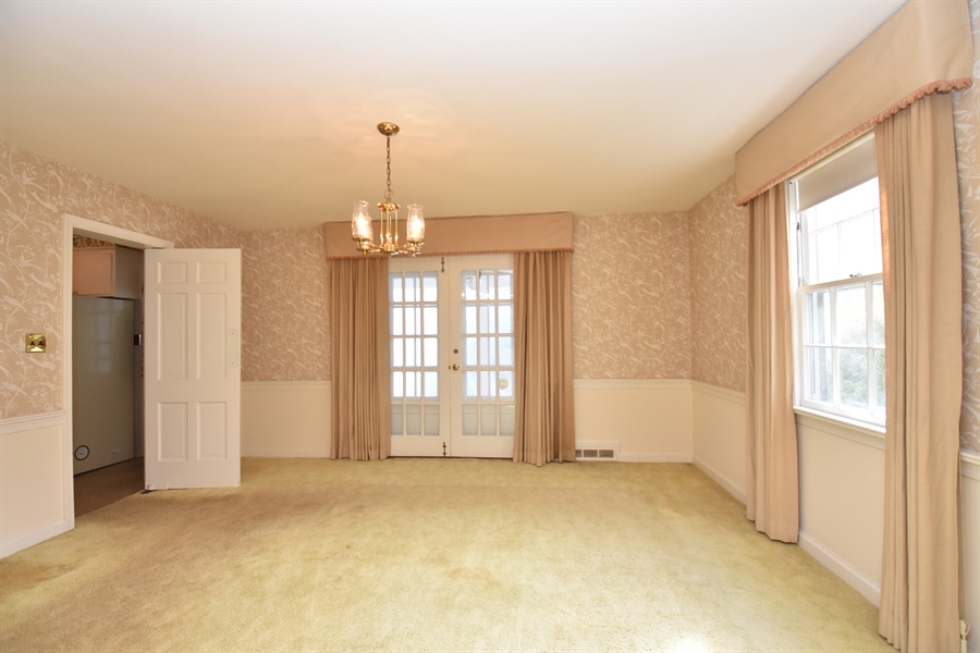 Real Estate Photography - 1207 Bruce Rd, Wilmington, DE, 19803 - Location 5
