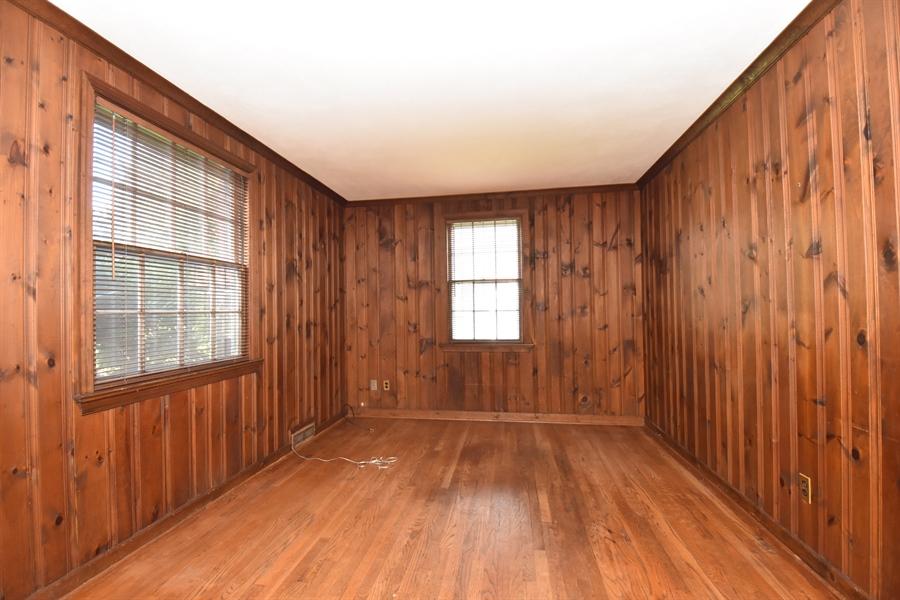 Real Estate Photography - 1207 Bruce Rd, Wilmington, DE, 19803 - Location 8
