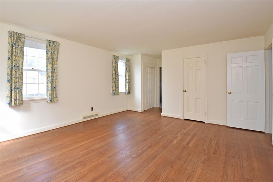 Real Estate Photography - 1207 Bruce Rd, Wilmington, DE, 19803 - Location 10