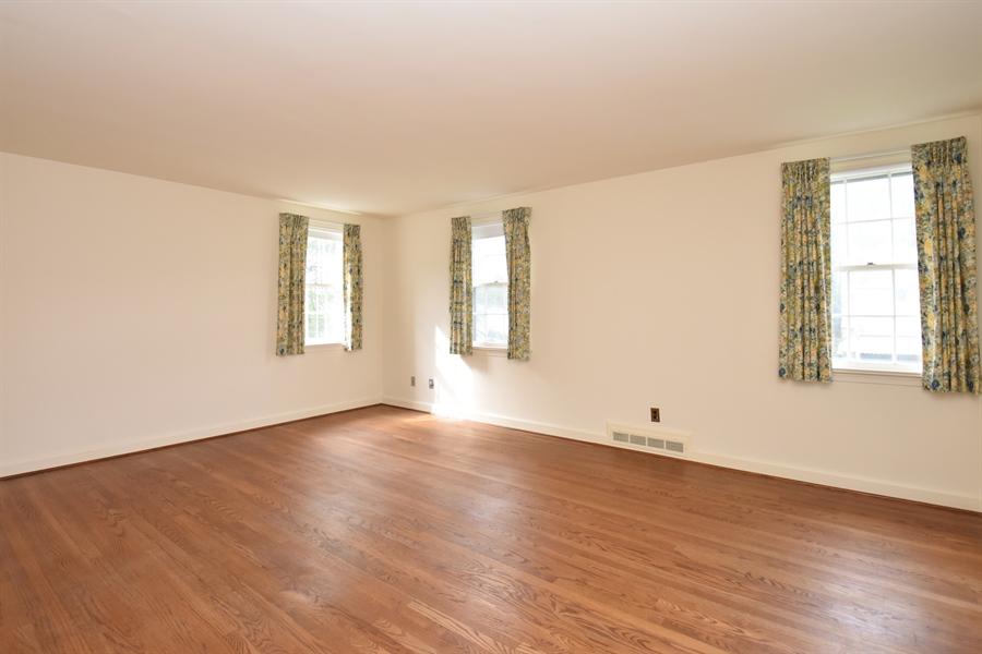 Real Estate Photography - 1207 Bruce Rd, Wilmington, DE, 19803 - Location 11