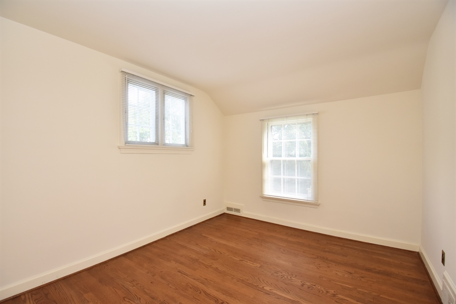 Real Estate Photography - 1207 Bruce Rd, Wilmington, DE, 19803 - Location 13