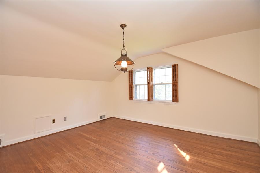 Real Estate Photography - 1207 Bruce Rd, Wilmington, DE, 19803 - Location 14