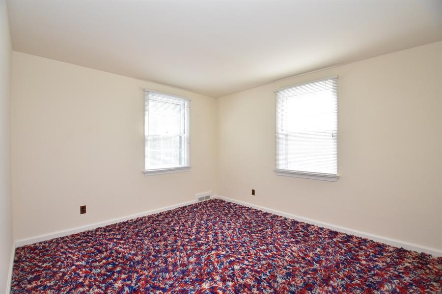 Real Estate Photography - 1207 Bruce Rd, Wilmington, DE, 19803 - Location 15