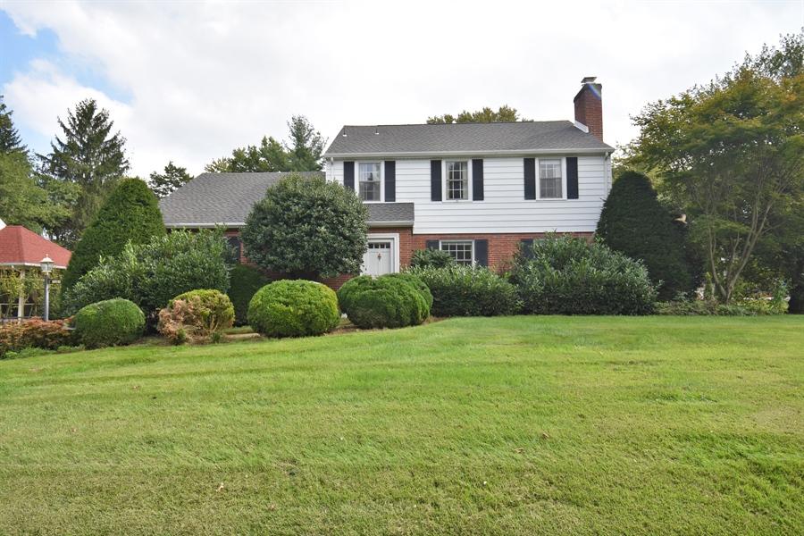 Real Estate Photography - 1207 Bruce Rd, Wilmington, DE, 19803 - Location 16