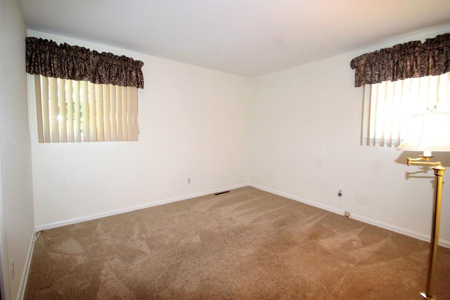 Real Estate Photography - 38 Springlake Dr, Newark, DE, 19711 - Master Bedroom