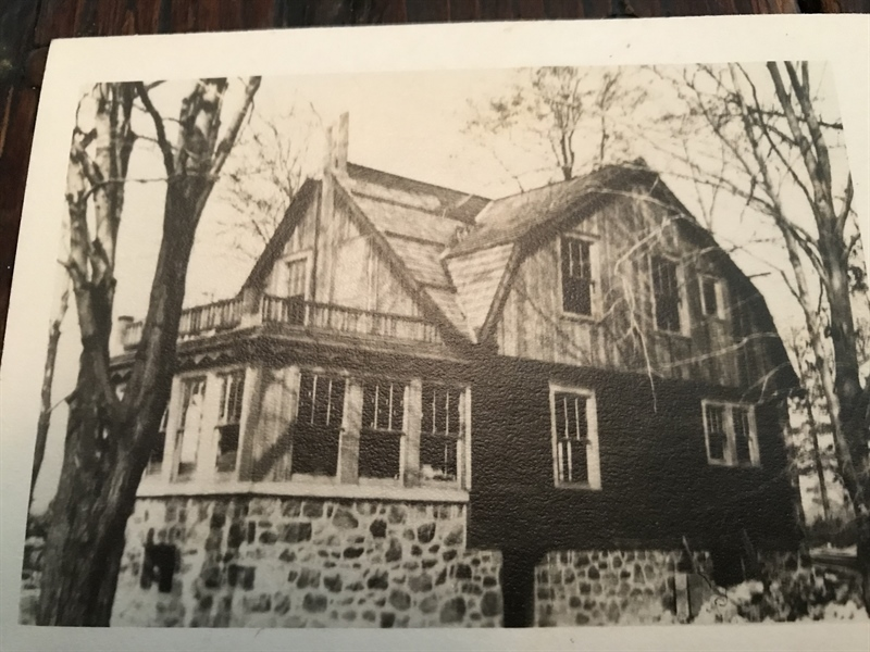 Real Estate Photography - 2003 Marsh Rd, Wilmington, DE, 19810 - Original House