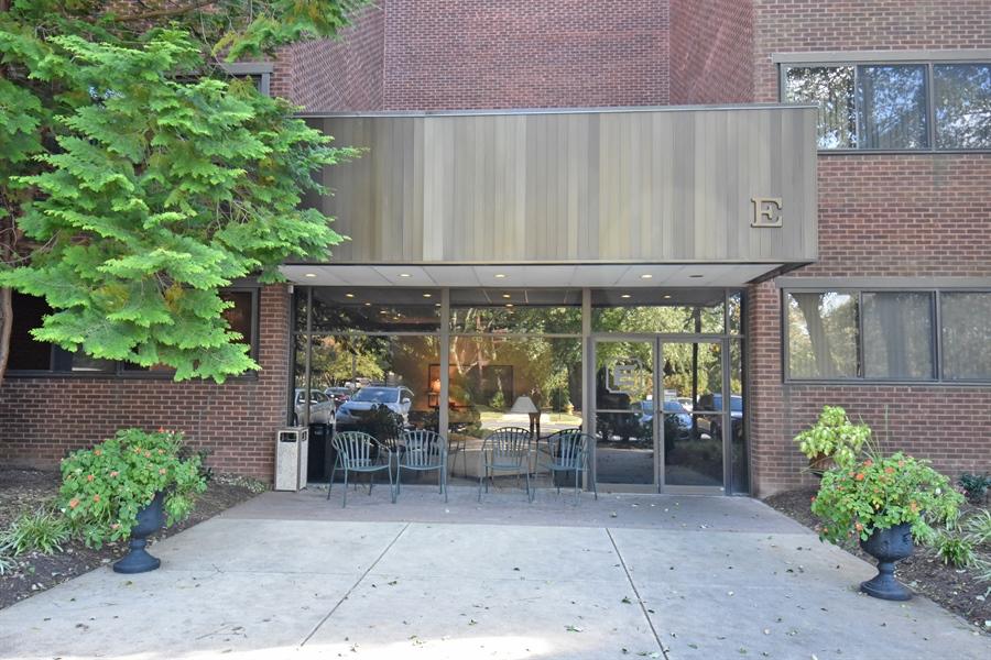 Real Estate Photography - 614 Loveville Rd, Hockessin, DE, 19707 - Location 1