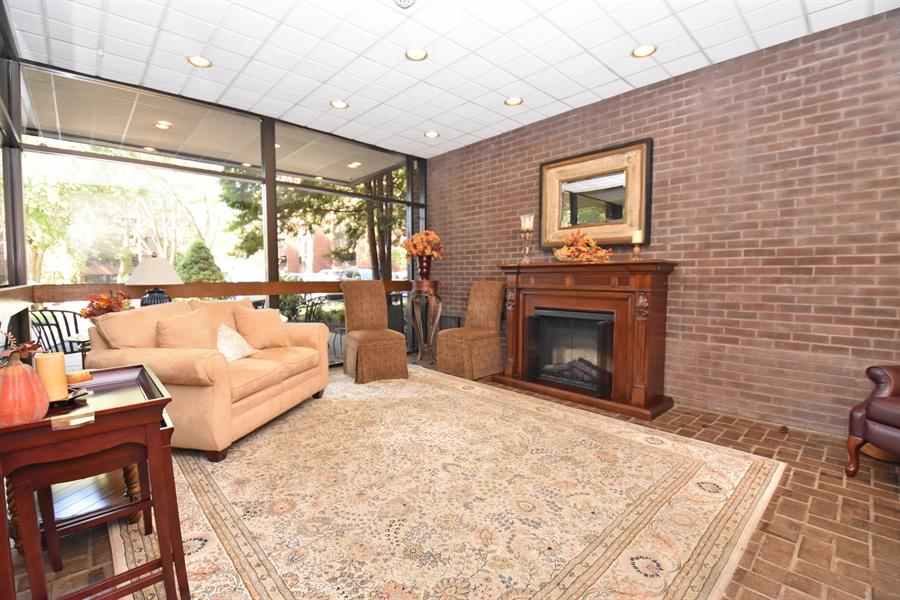 Real Estate Photography - 614 Loveville Rd, Hockessin, DE, 19707 - Location 2