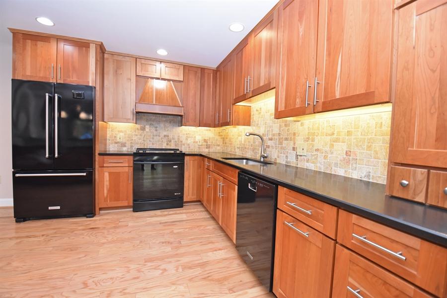 Real Estate Photography - 614 Loveville Rd, Hockessin, DE, 19707 - Location 8