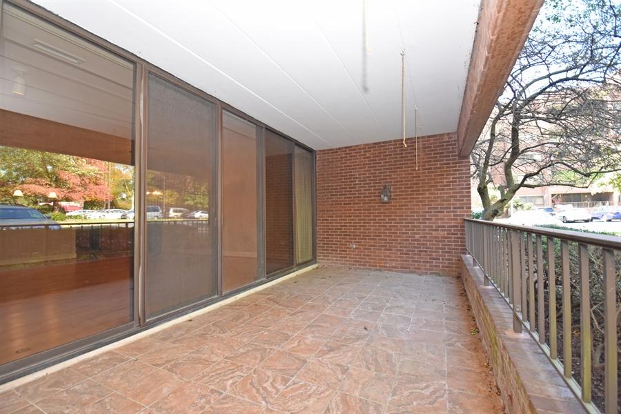 Real Estate Photography - 614 Loveville Rd, Hockessin, DE, 19707 - Location 10