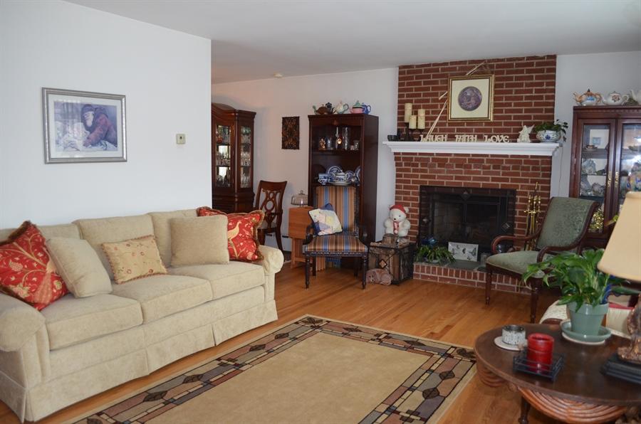 Real Estate Photography - 1512 Willis Pl, Wilmington, DE, 19805 - Location 3