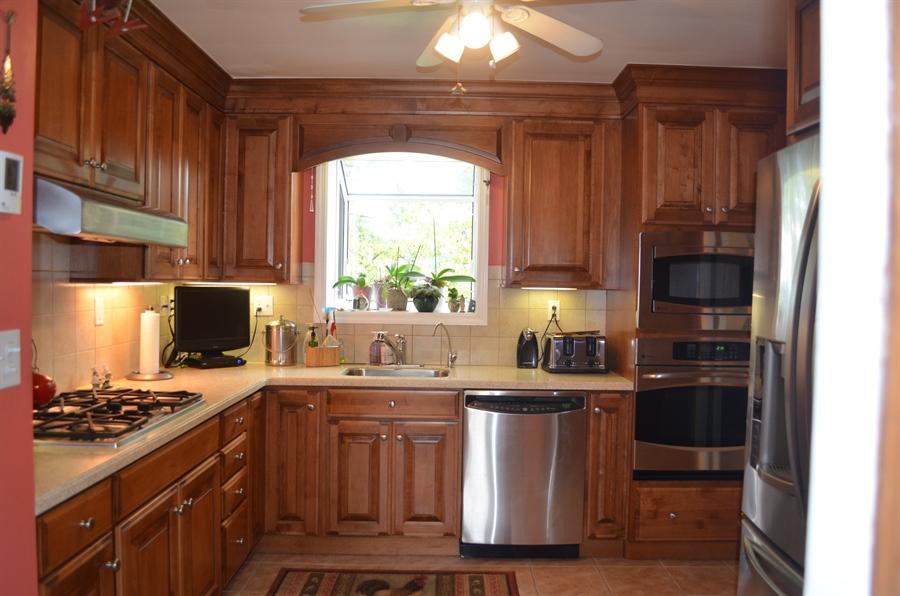 Real Estate Photography - 1512 Willis Pl, Wilmington, DE, 19805 - Location 4