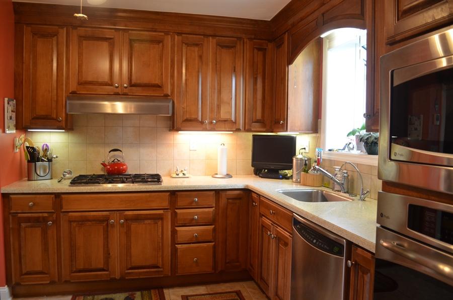 Real Estate Photography - 1512 Willis Pl, Wilmington, DE, 19805 - Location 5