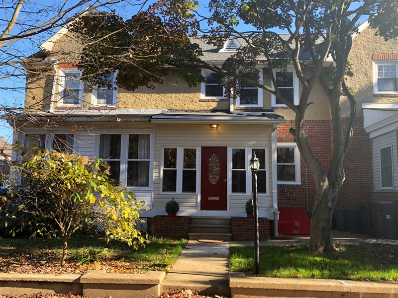 Real Estate Photography - 216 Geddes St, Wilmington, DE, 19805 - Location 1