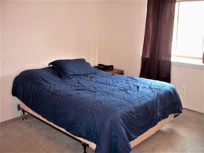 Real Estate Photography - 518 Cobble Creek Curv, Newark, DE, 19702 - Master Bedroom