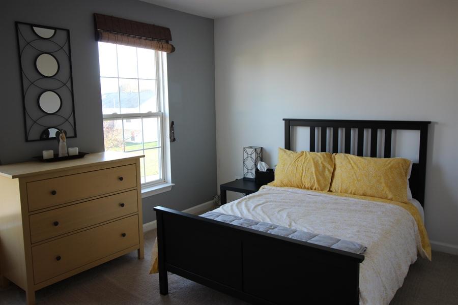 Real Estate Photography - 10 Grady Ln, New Castle, DE, 19720 - Bedroom #2