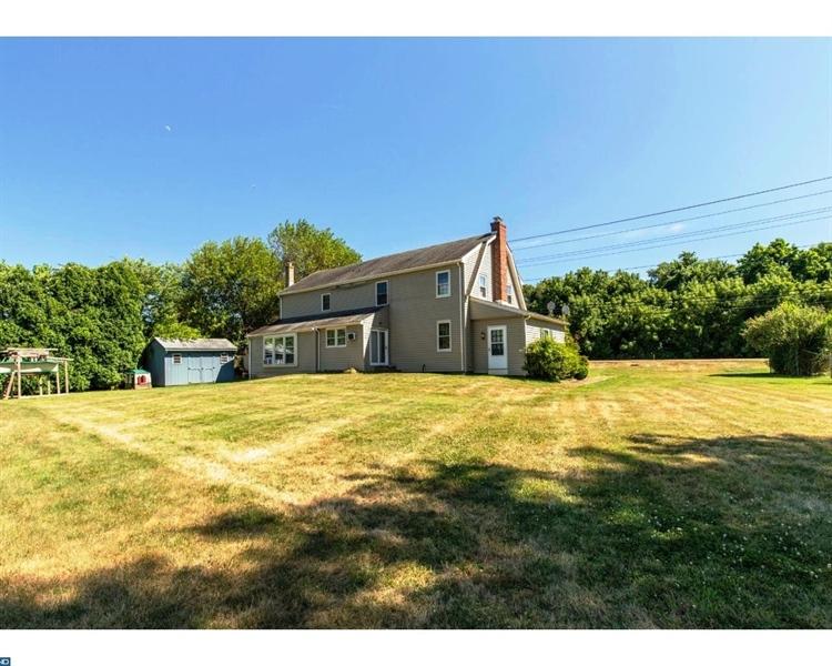 Real Estate Photography - 2509 Naamans Rd, Wilmington, DE, 19810 - Location 10