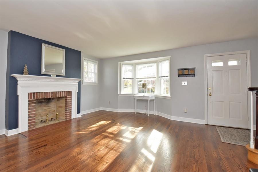 Real Estate Photography - 1711 Linden St, Wilmington, DE, 19805 - Location 4