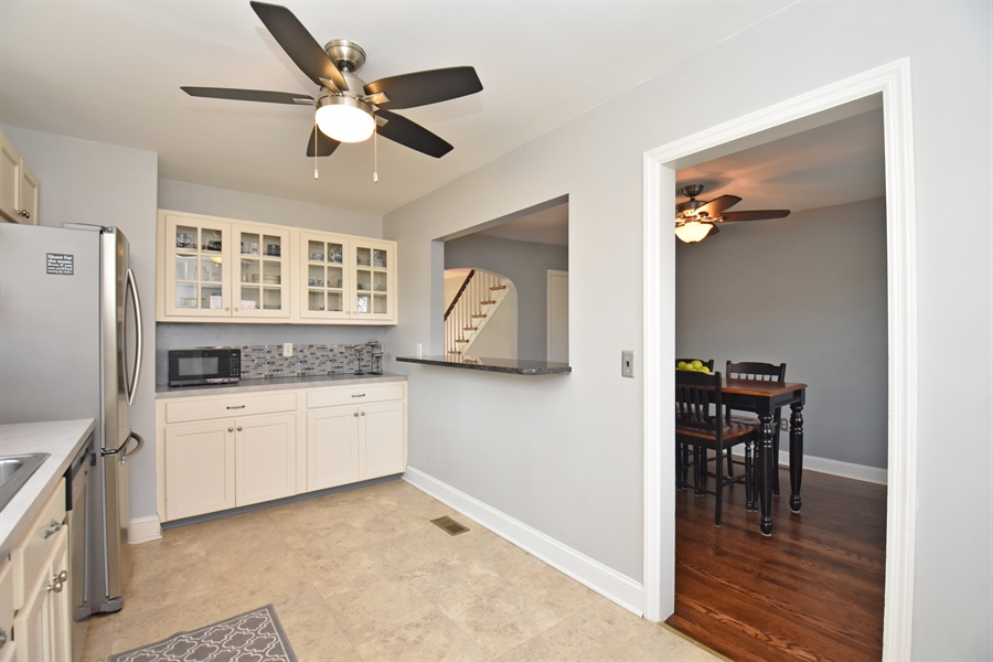 Real Estate Photography - 1711 Linden St, Wilmington, DE, 19805 - Location 7