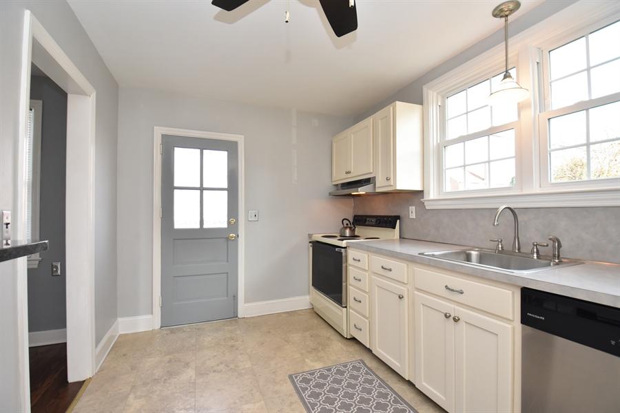 Real Estate Photography - 1711 Linden St, Wilmington, DE, 19805 - Location 9