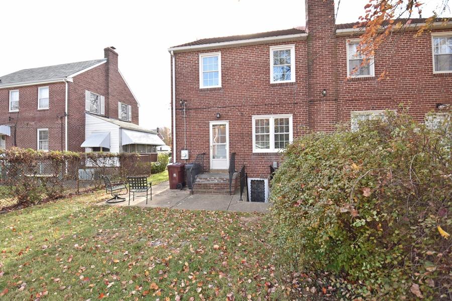 Real Estate Photography - 1711 Linden St, Wilmington, DE, 19805 - Location 11