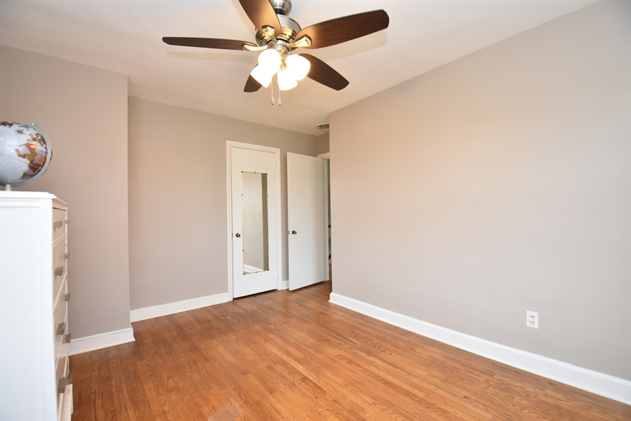 Real Estate Photography - 1711 Linden St, Wilmington, DE, 19805 - Location 15