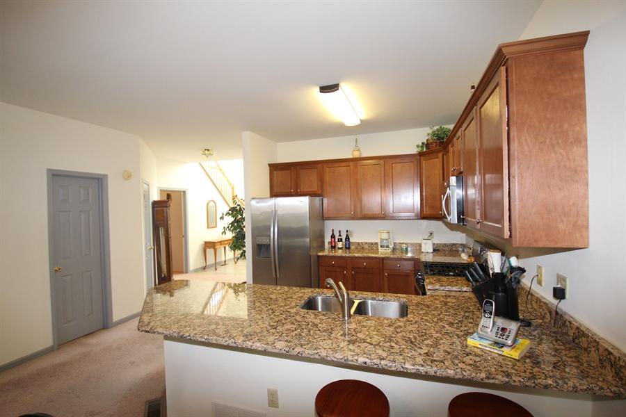 Real Estate Photography - 147 Shinn Cir, Wilmington, DE, 19808 - Location 4