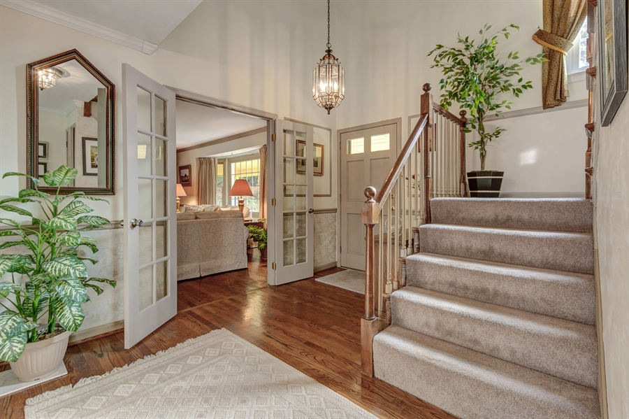 Real Estate Photography - 2 Pacer Ct, Newark, DE, 19711 - Location 2