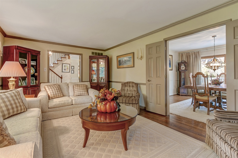 Real Estate Photography - 2 Pacer Ct, Newark, DE, 19711 - Location 3