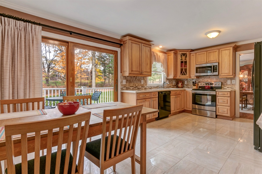 Real Estate Photography - 2 Pacer Ct, Newark, DE, 19711 - Location 4