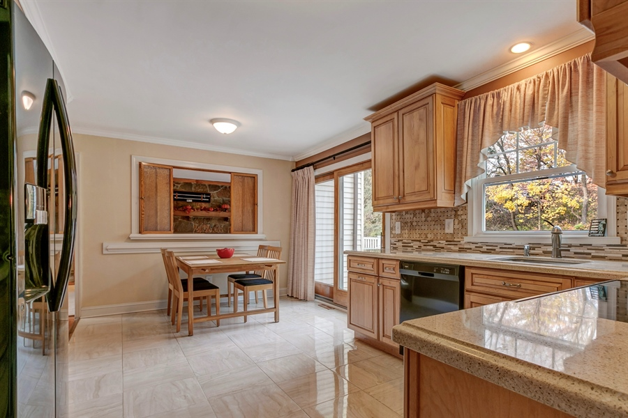 Real Estate Photography - 2 Pacer Ct, Newark, DE, 19711 - Location 5