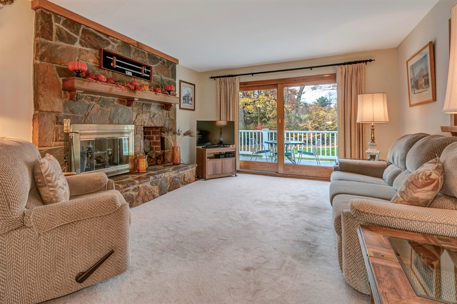 Real Estate Photography - 2 Pacer Ct, Newark, DE, 19711 - Location 7