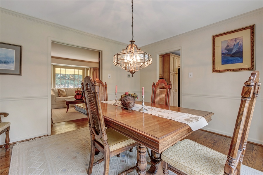 Real Estate Photography - 2 Pacer Ct, Newark, DE, 19711 - Location 9