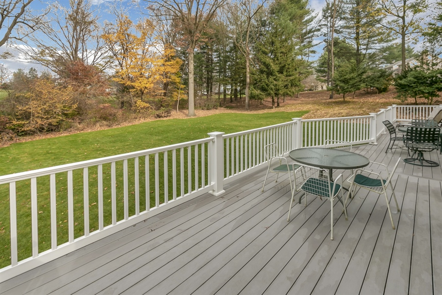 Real Estate Photography - 2 Pacer Ct, Newark, DE, 19711 - Location 11