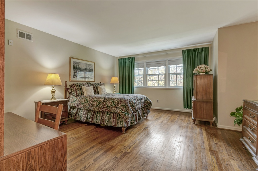Real Estate Photography - 2 Pacer Ct, Newark, DE, 19711 - Location 12
