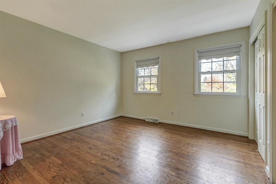 Real Estate Photography - 2 Pacer Ct, Newark, DE, 19711 - Location 15