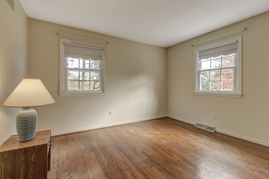 Real Estate Photography - 2 Pacer Ct, Newark, DE, 19711 - Location 16