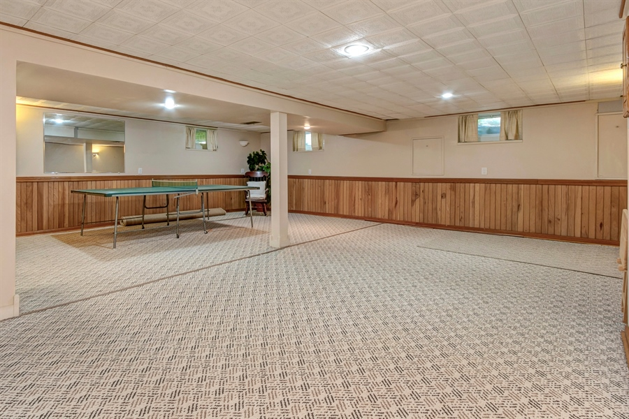 Real Estate Photography - 2 Pacer Ct, Newark, DE, 19711 - Location 19