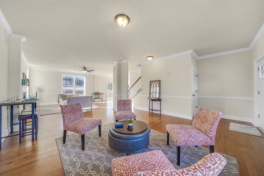 Real Estate Photography - 2302 Spruce Ave, # B, Wilmington, DE, 19808 - Location 7