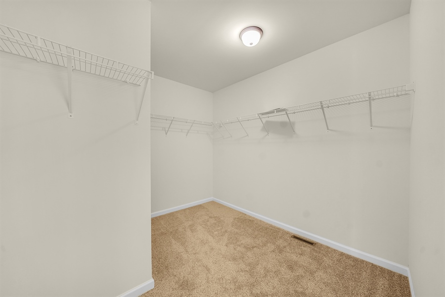 Real Estate Photography - 2302 Spruce Ave, # B, Wilmington, DE, 19808 -