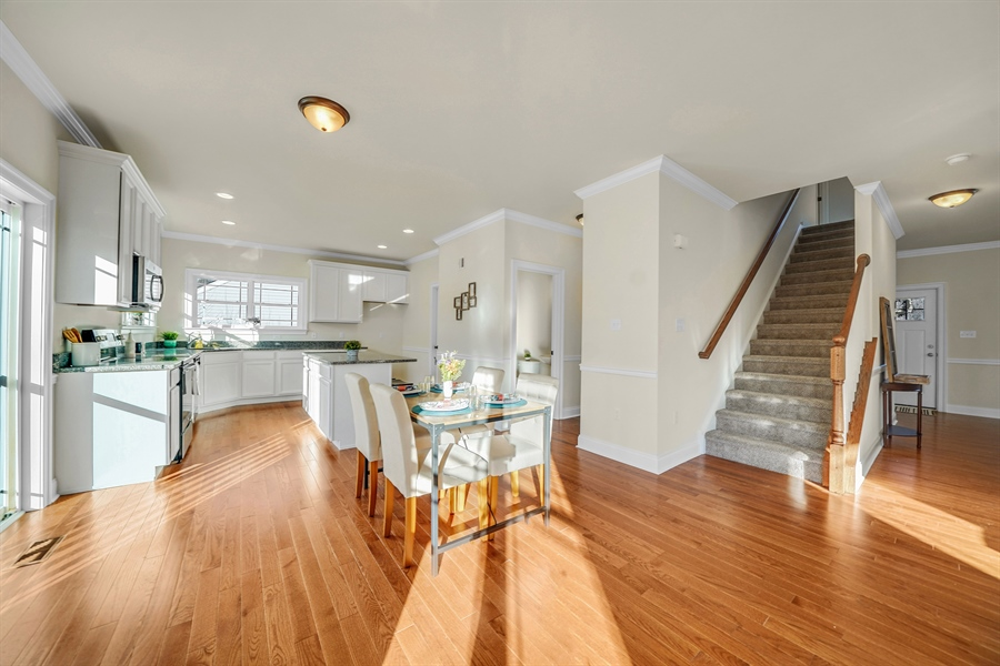 Real Estate Photography - 2302 Spruce Ave, # B, Wilmington, DE, 19808 - Location 14