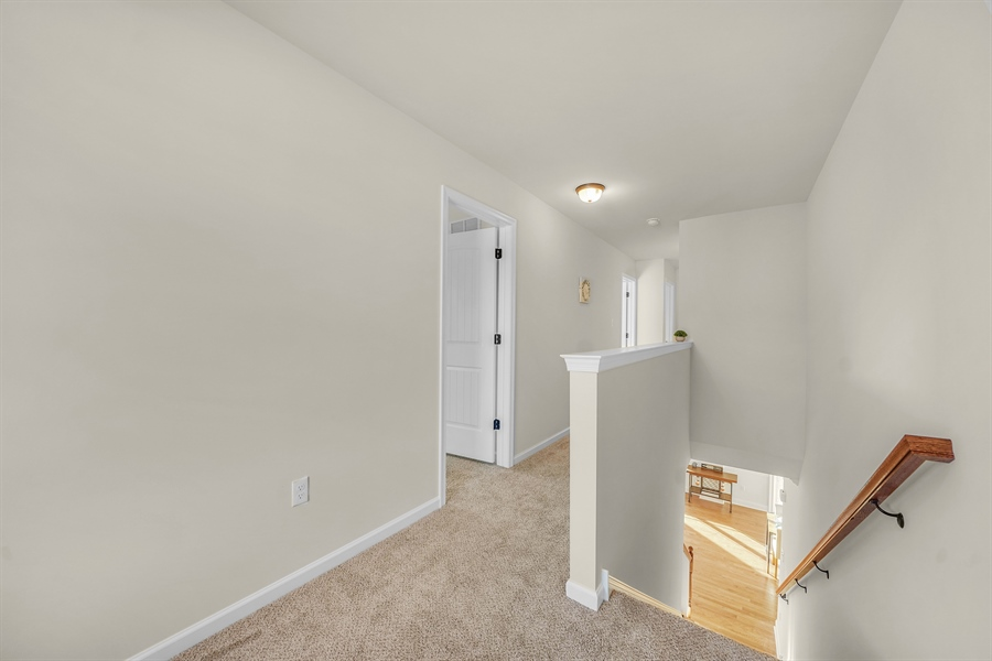 Real Estate Photography - 2302 Spruce Ave, # B, Wilmington, DE, 19808 - Location 23