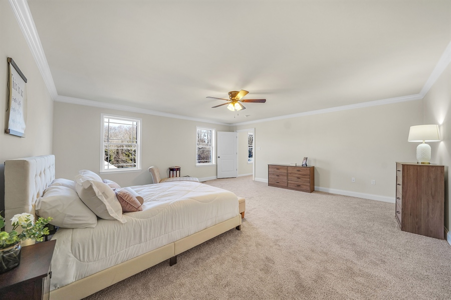 Real Estate Photography - 2302 Spruce Ave, # B, Wilmington, DE, 19808 - Location 26