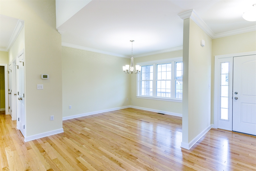 Real Estate Photography - 17754 Derby Rd, Milton, DE, 19968 - Location 2