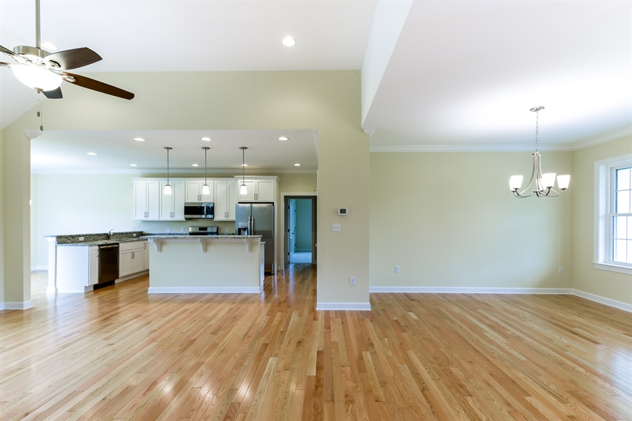 Real Estate Photography - 17754 Derby Rd, Milton, DE, 19968 - Location 6