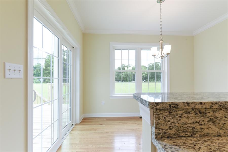 Real Estate Photography - 17754 Derby Rd, Milton, DE, 19968 - Location 9