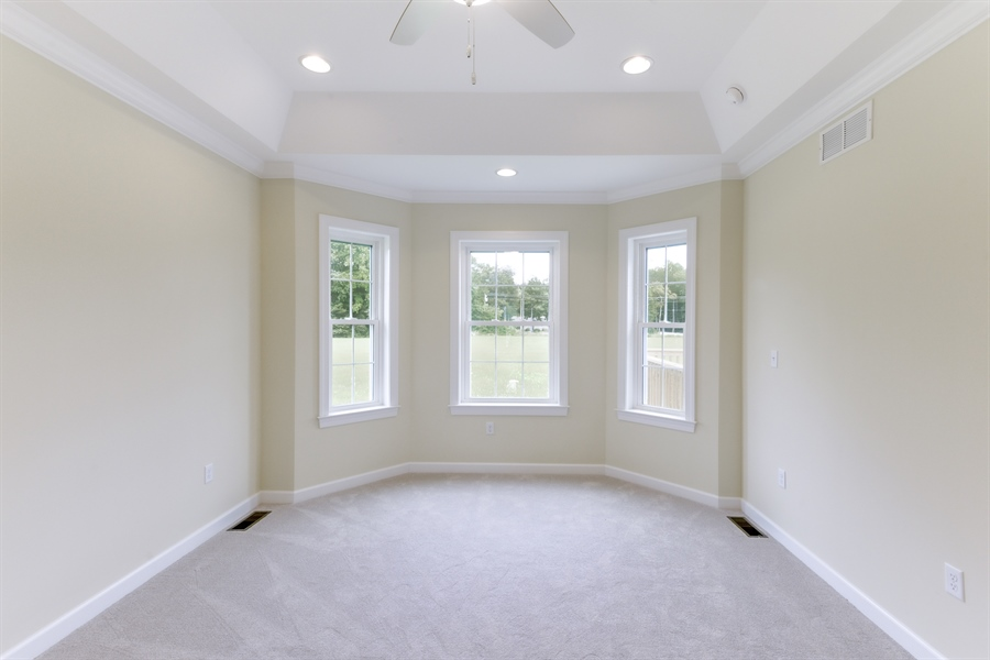 Real Estate Photography - 17754 Derby Rd, Milton, DE, 19968 - Location 13