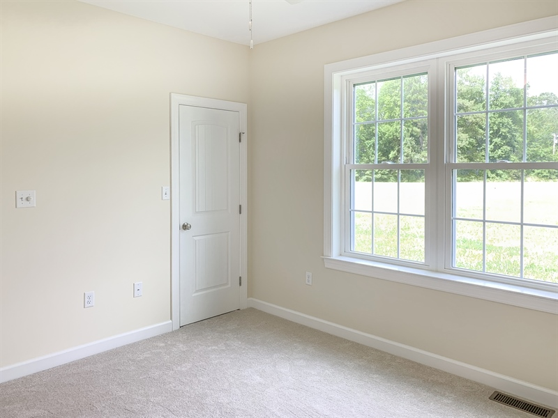 Real Estate Photography - 17754 Derby Rd, Milton, DE, 19968 - Location 19
