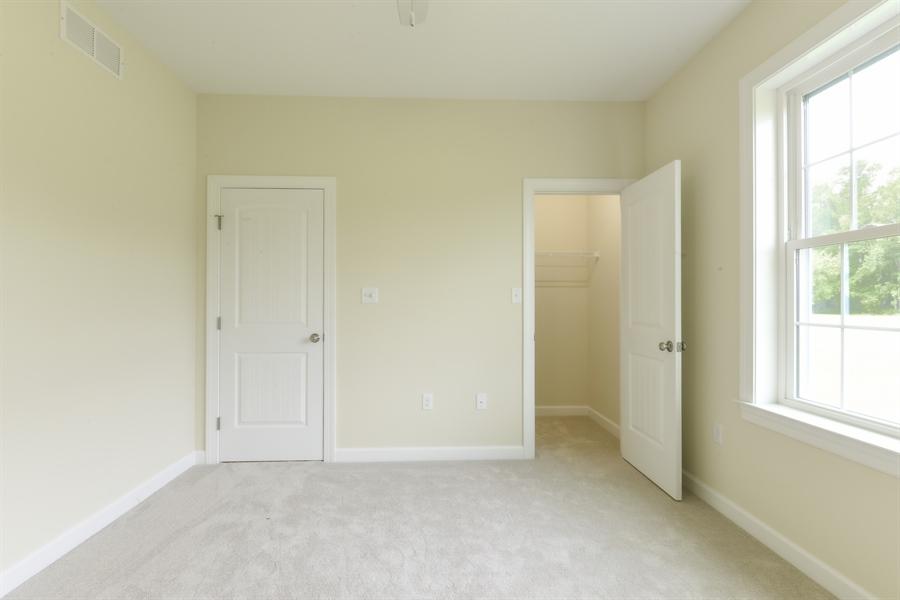 Real Estate Photography - 17754 Derby Rd, Milton, DE, 19968 - Location 20