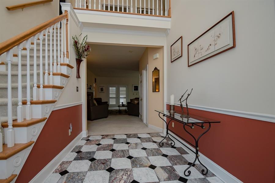 Real Estate Photography - 405 Edgemoor Rd, Wilmington, DE, 19809 - Location 3